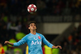 Top player FC Twente: Bryan Ruiz
