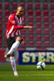 Orlando Engelaar