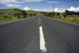 Roads in Northland Region