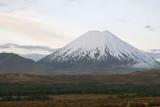 Mount Ngauruhoe, Tongariro National Park