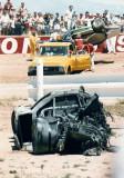 IMSA GTP 1986 crash 4