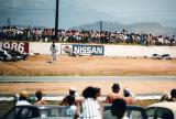 IMSA GTP 1986 crash 8