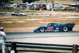 IMSA GTP 1986 _05