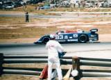 IMSA GTP 1986 _06