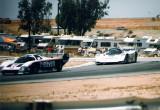 IMSA GTP 1986 _07