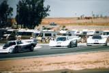 IMSA GTP 1986 _09