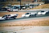 20-IMSA GTP 1986 Riverside Raceway