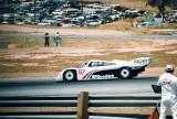 IMSA GTP 1986 _13a