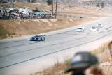 IMSA GTP 1986 _20