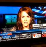Lauren on CNN.jpg