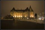 Fairmont Chateau Laurier.jpg
