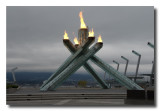 * CVCC Theme: Olympics