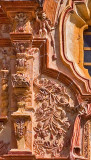 Façade Detail - Center 3