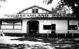 Dreamland Roller Rink