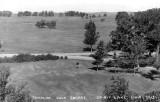 Templar Golf Course