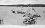 Boating 1907