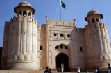 Lahore 2005