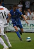 20087156.JPG