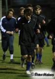 DH_11-03-2010_004.JPG