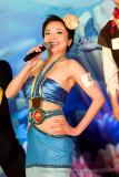 AIA - Annual Ball 2009
