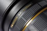 Tamron SP AF 24-135mm f/3.5-5.6 AD Asph (IF) Macro (sold)