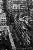 Causeway Bay - Snapshot
