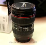 Canon EF 24-105mm f/4.0 IS L