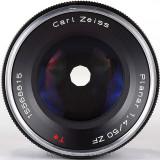 Carl Zeiss ZF 50mm f/1.4