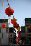 Cheung Chau - ªø¬w 3158