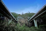 Bridges ¾ô¼Ù