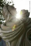 Sculpture ÀJ¶ì