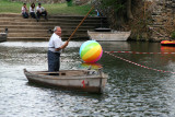 corrida barcas 04