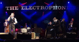 the Electrophonics BRBF 2008