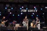 Jim Cofey BRBF 2008