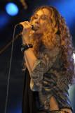 Dana Fuchs BRBF 2008