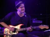 Daniel Norgren   -   Moulin Blues 2010