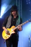 Dirty Sweet - Moulin Blues 2010
