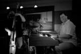 Rico Blues Combo   -   Bluesnight Roermond 2007