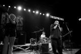 Electric Kings   -   Blues in Schoten 2007