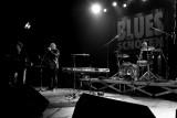Boogie Boy   -   Blues in Schoten 2007