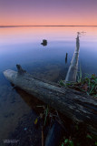 Lost-Rabbit-boat-landing