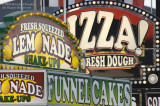 Mississippi-State-Fair-2006