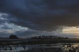 Sunset01-2007-03-14