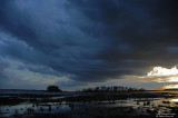 Weather-Front-Reservoir-01