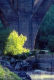 Rail-Bridge-Bovina-MS