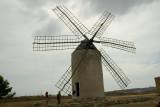 Formenterapia 2009