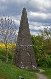 TorringtonMonument.jpg