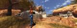 Halo 3 Panorama 1