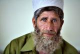 Liaqat Ashiq - Pabbi