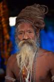 Guru - Haridwar